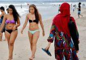 سعودی عرب کے ساحلوں پر پرتعیش سیاحتی سیرگاہیں