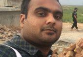 کیا پختونخوا میں ڈینگی کی روک تھام وزیر صحت پنجاب کی ذمہ داری ہے؟