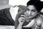 امریتا پریتم، ساحر لدھیانوی اور امروز کی محبت