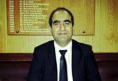 کیا نواز شریف کی سزا صدر ممنون حسین ختم کر سکتے ہیں؟