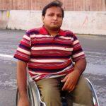 avatar for نادر خان