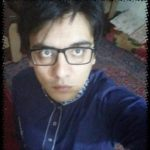 avatar for سخاوت حسین