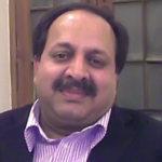 avatar for طارق احمد