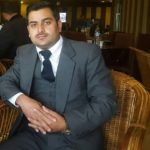 avatar for ولید بابر