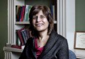 کاش عاصمہ جہانگیر اپنی صحت کا خیال رکھتیں