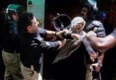 سانحہ ماڈل ٹاؤن کی انکوائری رپورٹ منظر عام پر لانےکا حکم