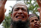 روہنگیا - باغیوں نے یکطرفہ جنگ بندی کا اعلان کر دیا