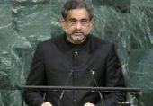 اقوام متحدہ میں وزیراعظم کی تقریر: اب کیا کرنا ہے