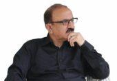 راولپنڈی کی لال کُرتی