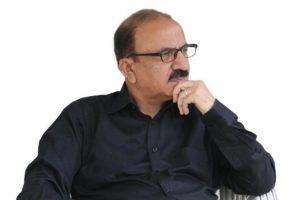 لودھراں، منیر نیازی اور پروین شاکر