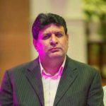 avatar for طاہر نعیم ملک