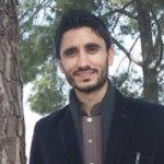 avatar for ظفر اللہ - پشاور