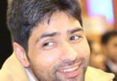 آزاد کشمیر میں احمدیوں سے متعلق آئینی ترمیم اور غیر مسلم شہری