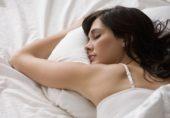 وہ پانچ باتیں جو آپ کی جنسی کارکردگی کو متاثر کرتی ہیں