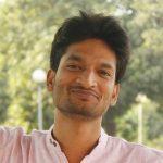 avatar for محمد علم اللہ جامعہ ملیہ، دہلی
