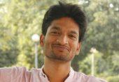 بھارت میں چار فی صد مسلمانوں کو مدارس سے دل چسپی