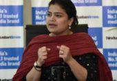 ہر بھارتی عورت جنسی حملے کا نشانہ - بی جے پی رہنما