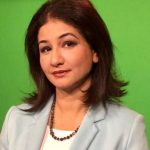 avatar for صائمہ زیدی