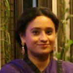 avatar for صائمہ جبار