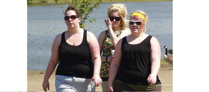 تین موٹی عورتیں۔۔۔ منٹو کے قلم سے