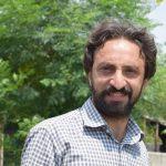 avatar for عابد عندلیب