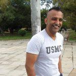 avatar for علی عمران مرزا
