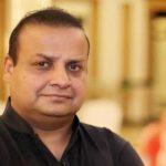 avatar for عمار مسعود