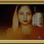 avatar for فاطمہ بھرگڑی