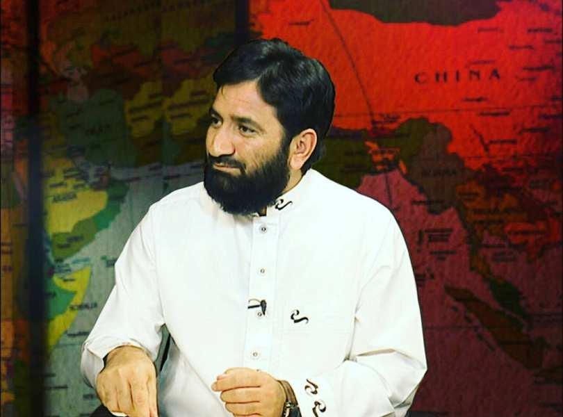 پشتو فلمیں اور مجلس عمل