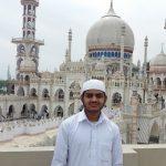 avatar for ابن تاج - جامعہ ہمدرد۔ نئی دلی