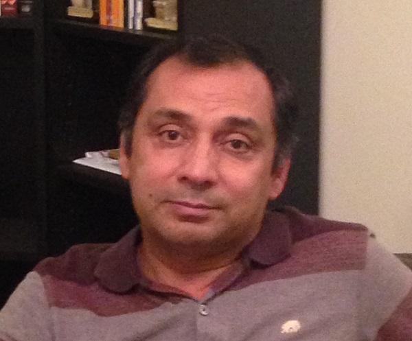 کشمیر، پاکستان اور بین الاقوامی تعلقات