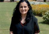 ہندوستان کے سفر کی کچھ یادیں