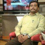 avatar for نازش احتشام اعظمی - دہلی - ہندوستان