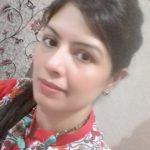 avatar for ثمیرہ ظفر
