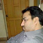 avatar for طیب علی تگہ