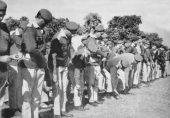 جنرل نیازی کا پستول اور قومی مفاد