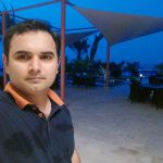 avatar for ڈاکٹر بلال فضل