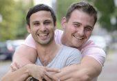 ہم جنسی تعلقات کے ذریعے ڈینگی وائرس منتقل ہونے کا پہلا کیس سامنے آ گیا