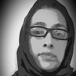 avatar for آمنہ ظہیر