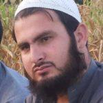 avatar for بلال یاسر