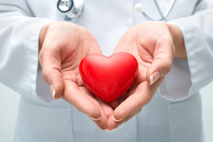 وہ سائٹس جو ڈاکٹروں کے لیے سودمند ثابت ہوسکتی ہیں