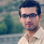 avatar for احسان علی خان