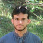 avatar for منیم اقبال