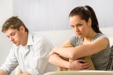 جنسی تعلقات کے ذریعے منتقل ہونے والی بیماری بیٹی سے باپ کو لگ گئی مگر کیسے؟