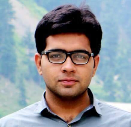 سقوط ڈھاکہ اور دوہرا معیار