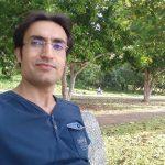 avatar for طاہر حسنی