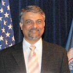 avatar for طارق ضیا