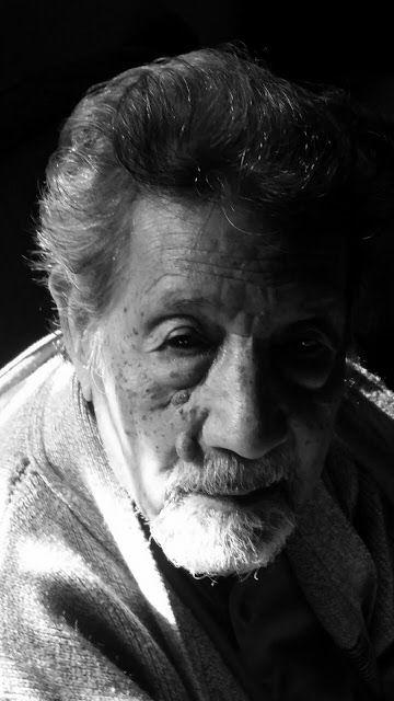 استاد نذر حسین کی یاد میں