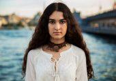 دنیا بھر کی لڑکیاں اور غلط تصورات کو چیلنج؛ فوٹوگرافر ماہیلا کی خوبصورت ترین تصاویر