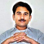 avatar for جاوید مصباح خان